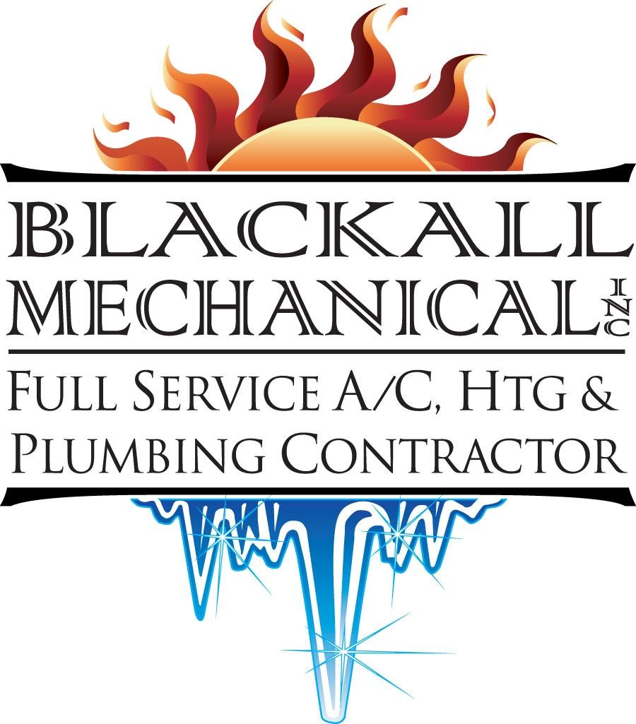ac_plumbing__Blackall_Logo.JPG